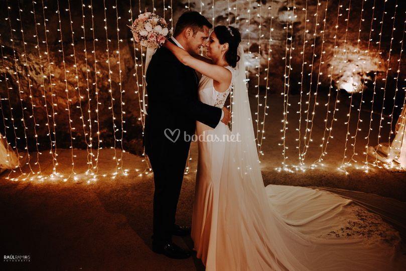 Fotógrafo de boda Las Palmas