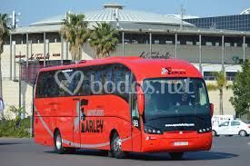 Bus 59 Plazas
