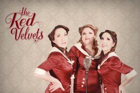 The Red Velvets