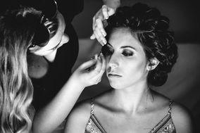 Maria Salas Makeup