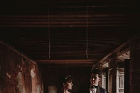 LouVila Photography