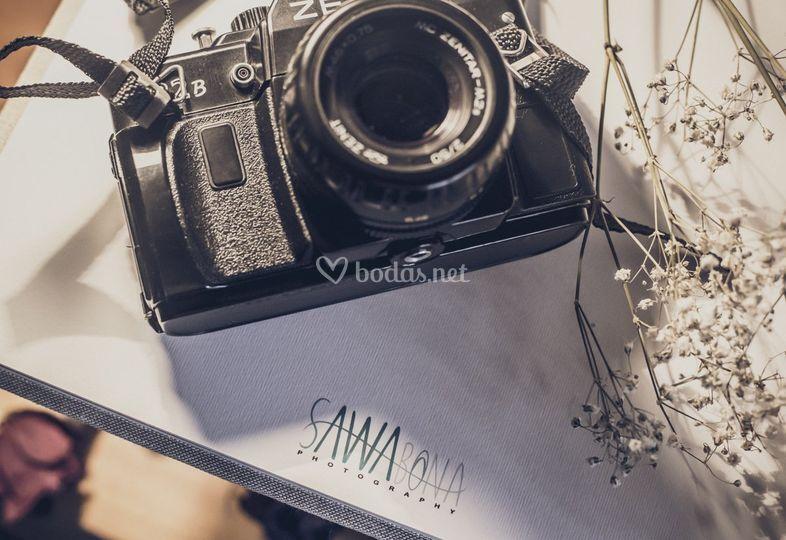 Sawabona photography