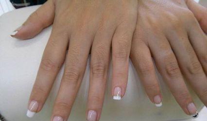 Beauty Nails&face