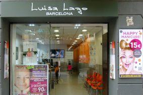 Luisa Lago