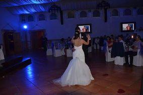 Arantxa Guerrero - Academia de baile