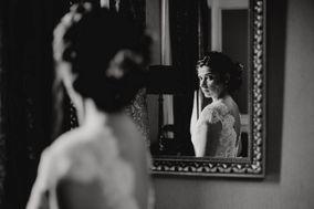 Lorena del Cueto Fotografía