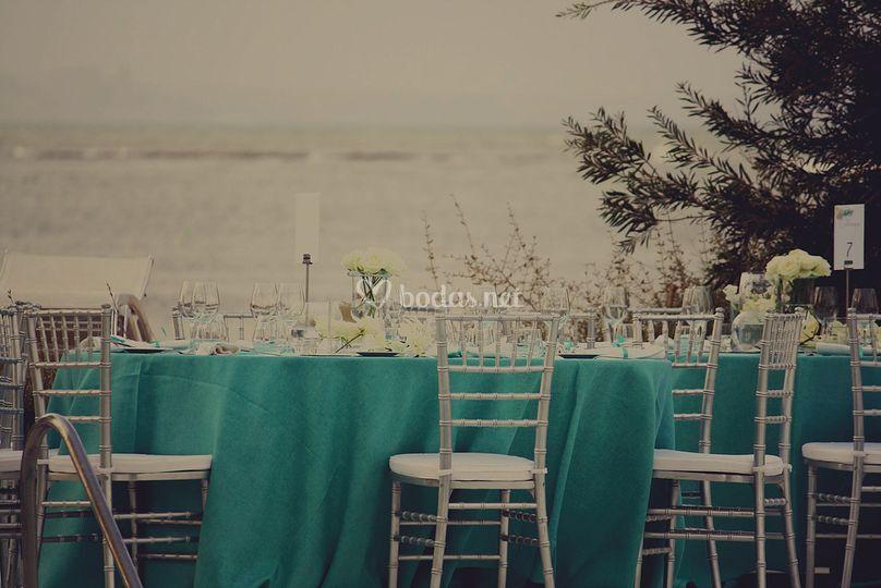 Decoraci n de jardines de puerta elvira foto 24 for Decoracion jardin granada