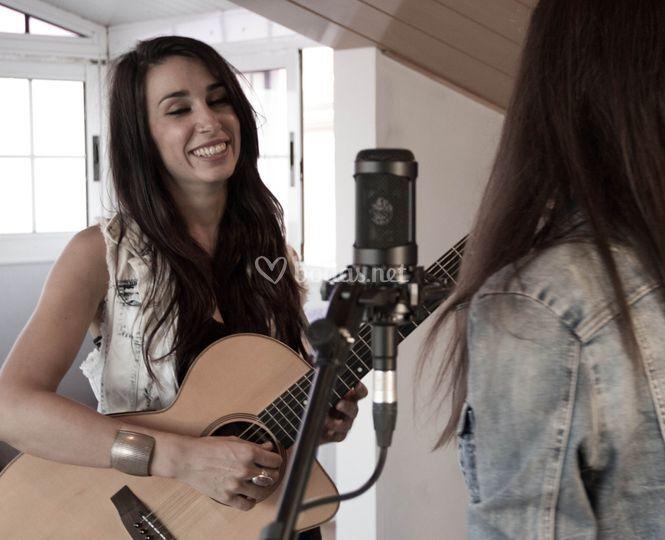 Leyla Atic Sessions