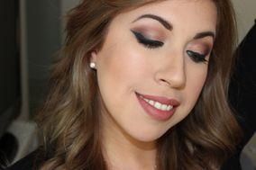 MyF Makeup Artist
