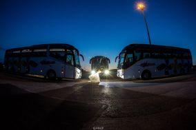 Autobuses J.Carlos