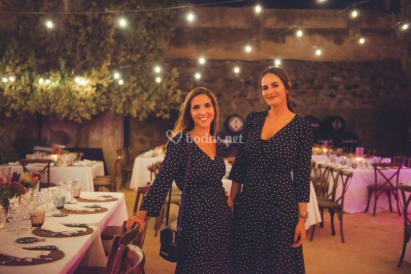 Bianca Weddings