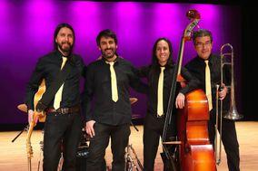 Head Quartet