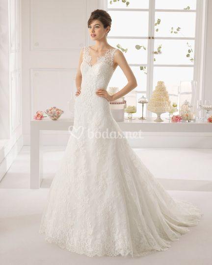 vestidos novia outlet zaragoza zaragoza – vestidos de mujer