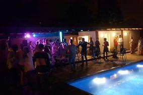 Musico Eventos