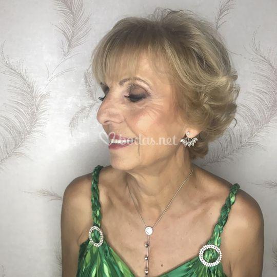 Karen Menacho