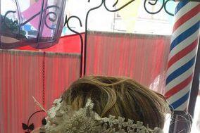La pelu