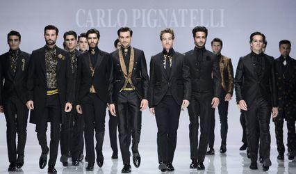 Carlo Pignatelli 1