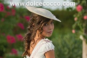 Dolce Cocco