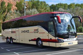 Autobuses La Amistad