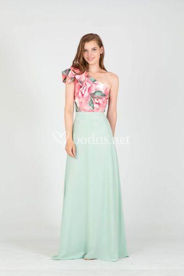 Tiendas de vestidos de fiesta elche – Vestidos para bodas a8f42f19bb04
