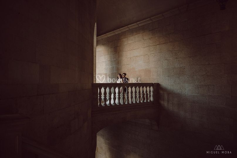 Miguel Moba Fotógrafo