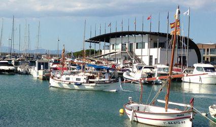 La Barra del Port