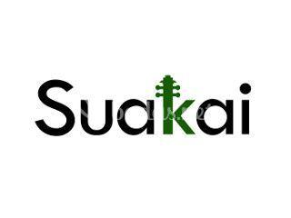 Suakai logotipo