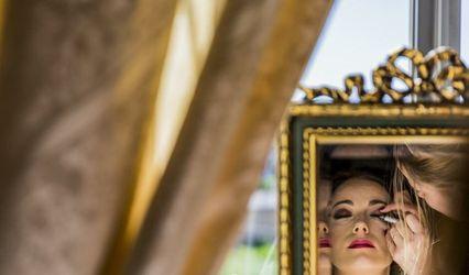 Rocio Serrano Centro de belleza
