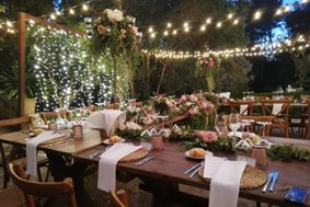 Sabors Catering
