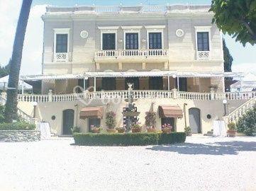 Casa de los Bates
