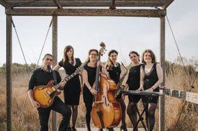 Ceora Music Band