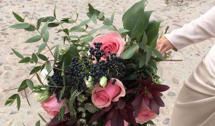 Flor de Lola