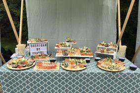 Kaöri Sushi Galego