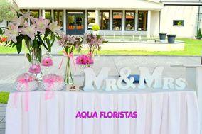 Aqua Floristas