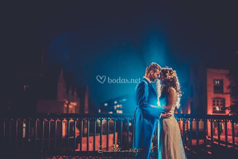 Postboda-Cambridge