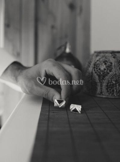 Capturando Instantes Fotografía