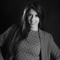 Nerea Rodríguez Sánchez