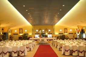 Salón Centenario