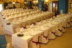 Sal�n Centenario. Celebraci�n de Banquetes de Sal�n Centenario