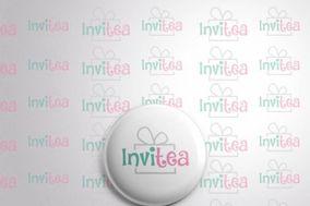 Invitea