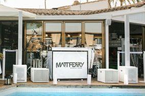 Matt Ferry Music