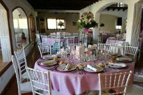 El Hidalgo Celebraciones y Eventos