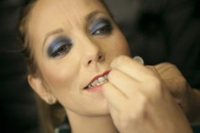 Gabriella Make Up
