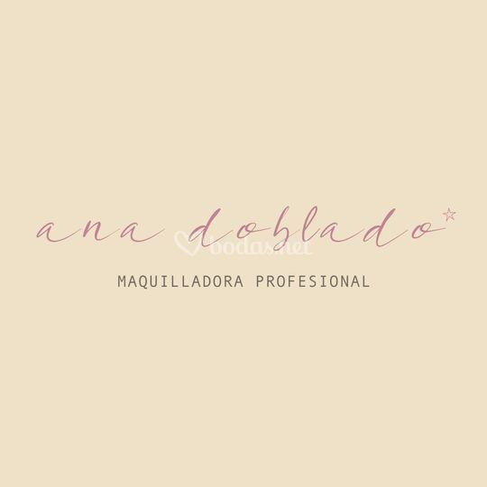 Ana Doblado