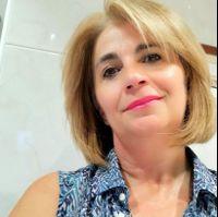 Mercedes  Castro Amador