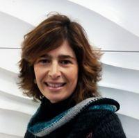 Patricia Pérez de Guereñu Marañón