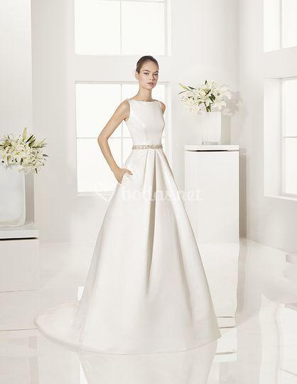 3c782193b Dress Bori