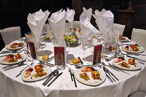 Laubide Catering