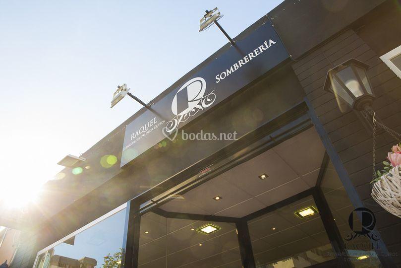 Boutique RFP