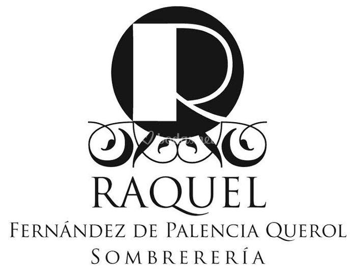 Raquel Fernández de Palencia